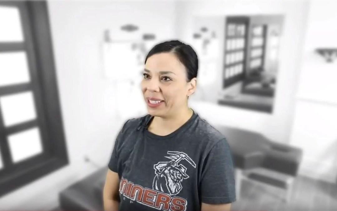 Heel Spurs Treatment | Video