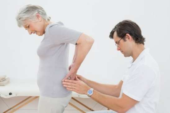 osteopenia and osteoporosis injury medical chiropractic clinic el paso tx.