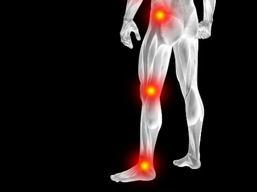 lombalgia chiropratica ottima salute, el paso tx.