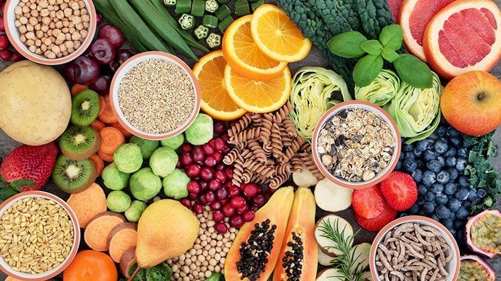 Nutrizione per il supporto alla metilazione