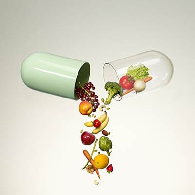 The Importance of Micronutrition in Vitamins El Paso, Texas