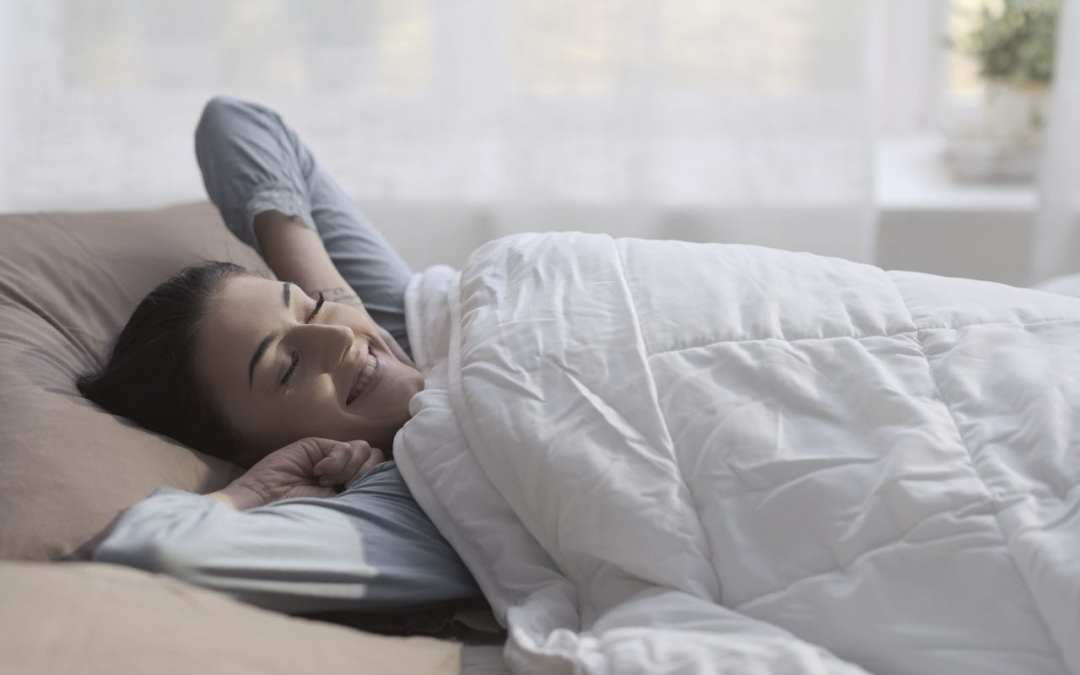 How To Choose The Best Pillow El Paso, Texas