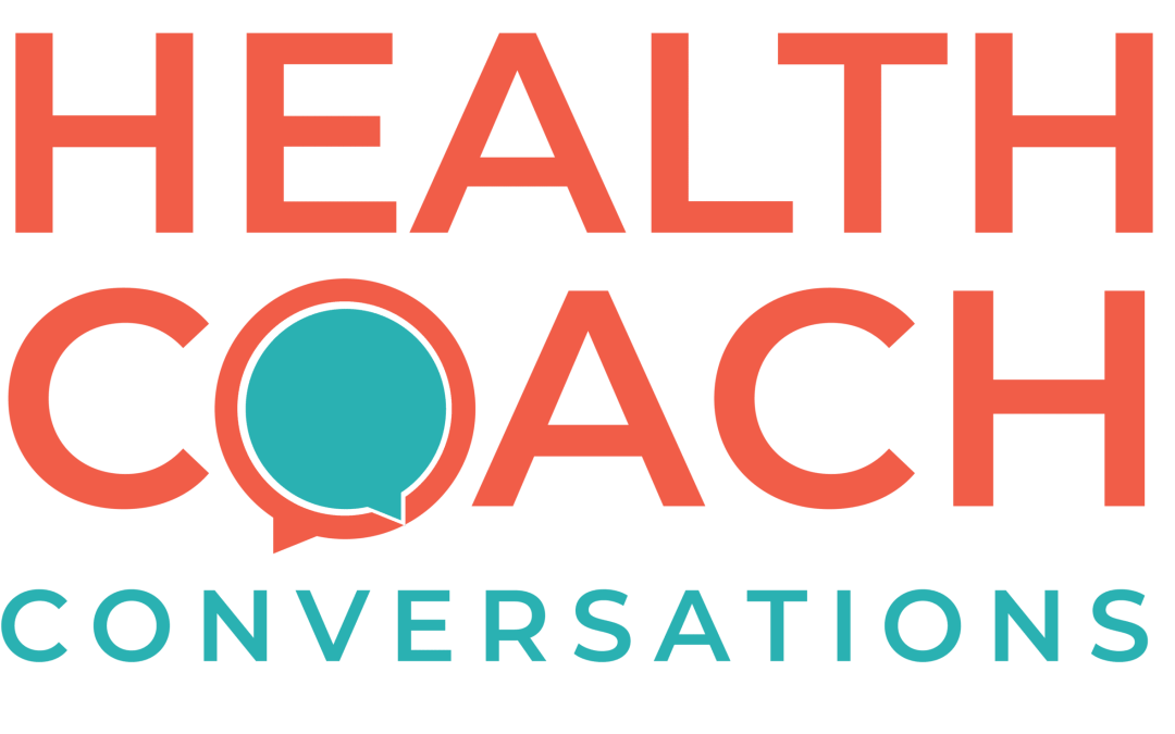 Health Coaching in El Paso: Part 3