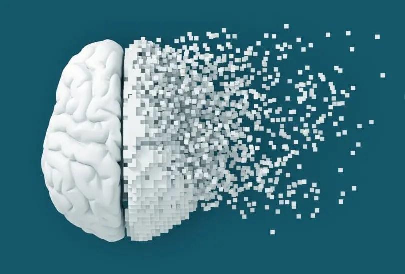 Neurologia funzionale: perdita di perdita di sangue nel cervello e barriera cerebrale
