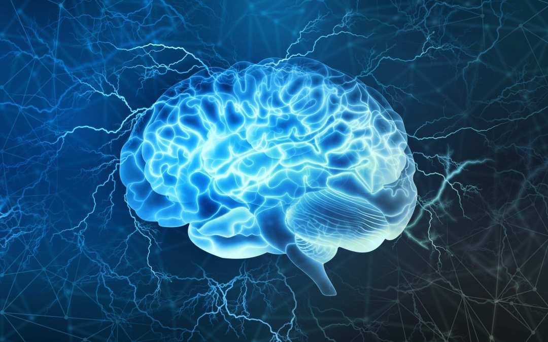 Functional Neurology: Dopamine and Brain Health