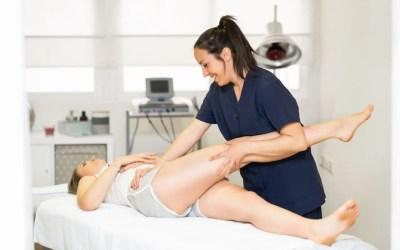 I massaggi terapeutici possono migliorare la salute e il benessere