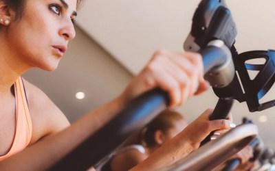 Cambiamento di perdita di peso e raccomandazioni per il successo
