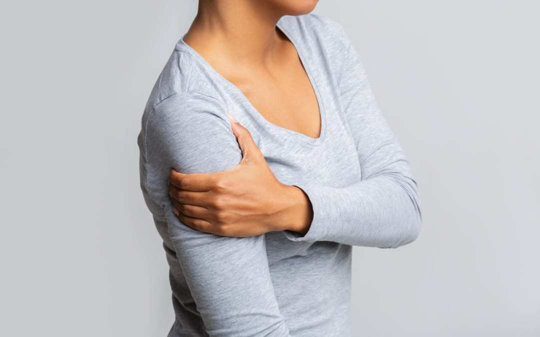 Brachial Neuritis: Shoulder, Arm, Hand Pain, and Chiropractic Intervention