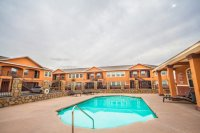 Rent Now El Paso: Apartments for Rent