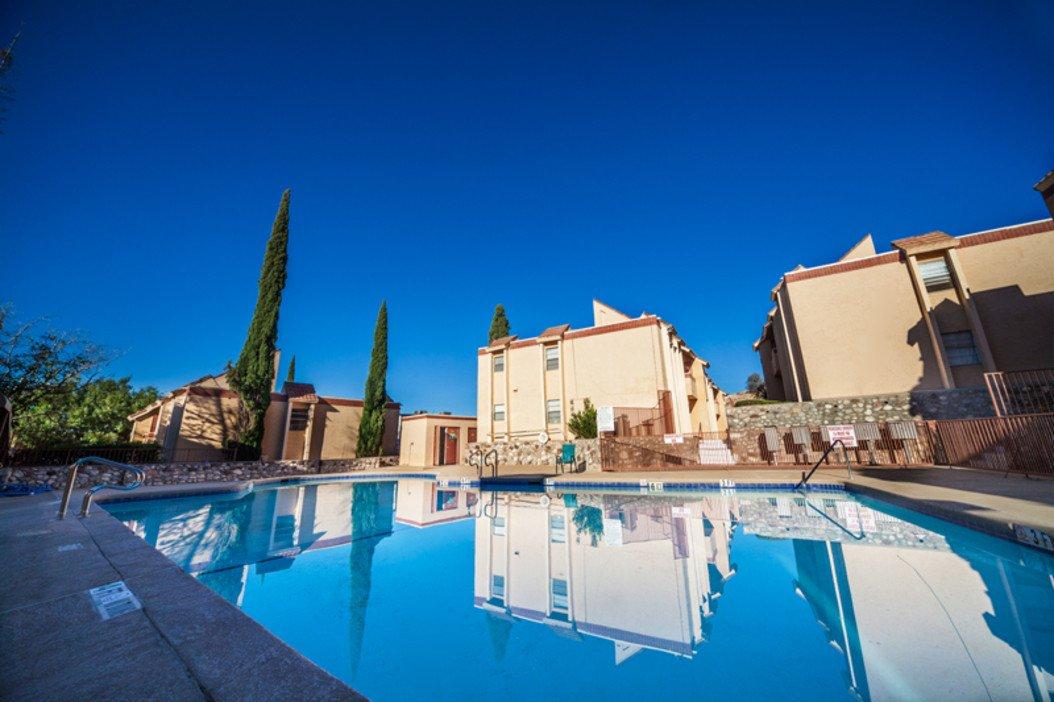 Cheap Apartments for Rent in Westside El Paso  El Paso