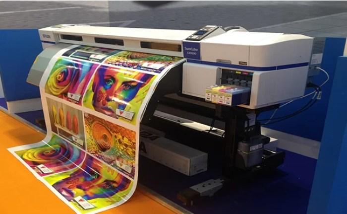 Resultado de imagen para impresión laser
