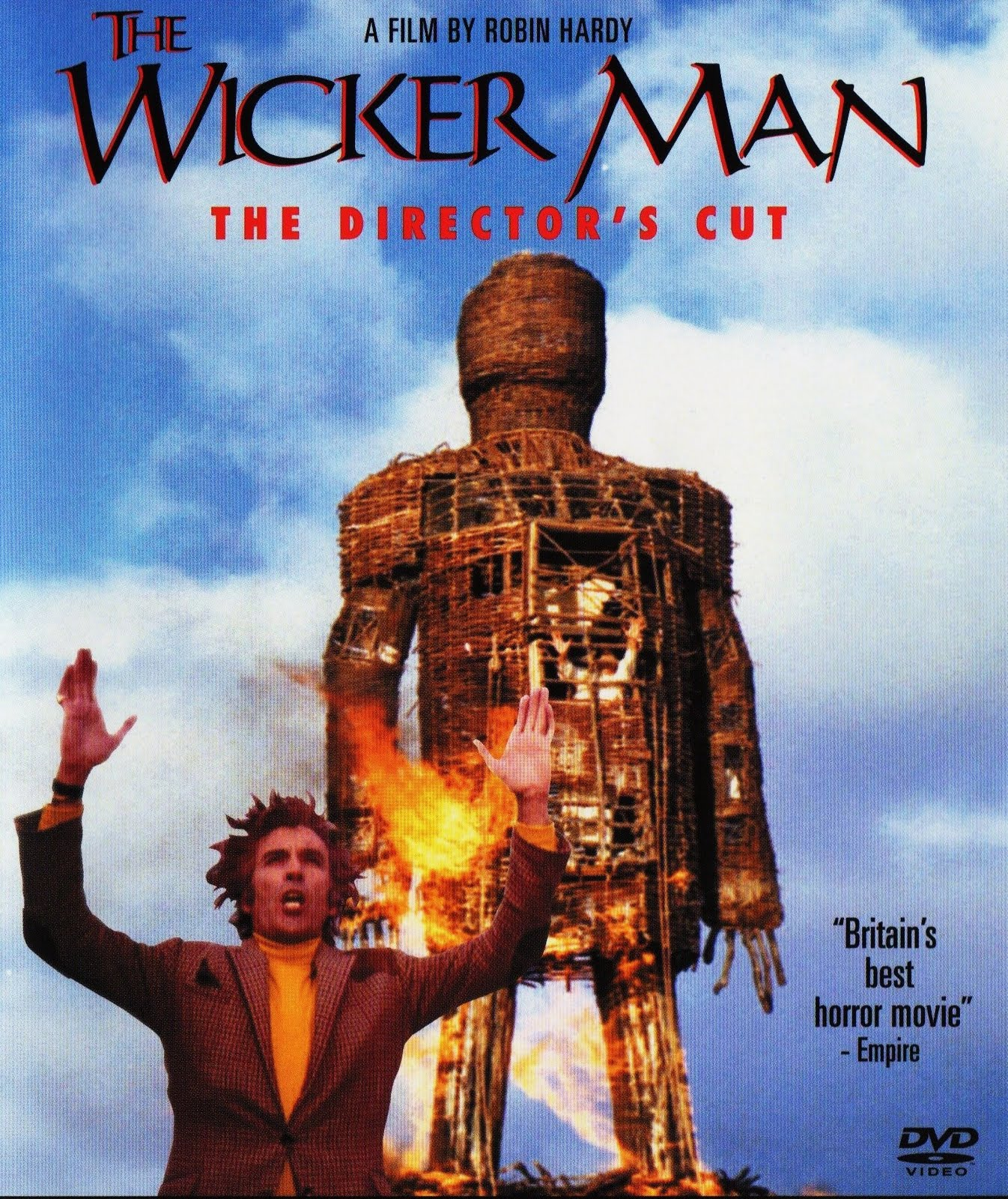 https://i0.wp.com/www.elpelicultista.com/wp-content/uploads/2014/05/wicker-man-poster.jpg