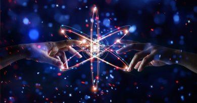 """""""InfoCienciaFísicaUCN"""": El proyecto que desea acercar la ciencia a la comunidad"""