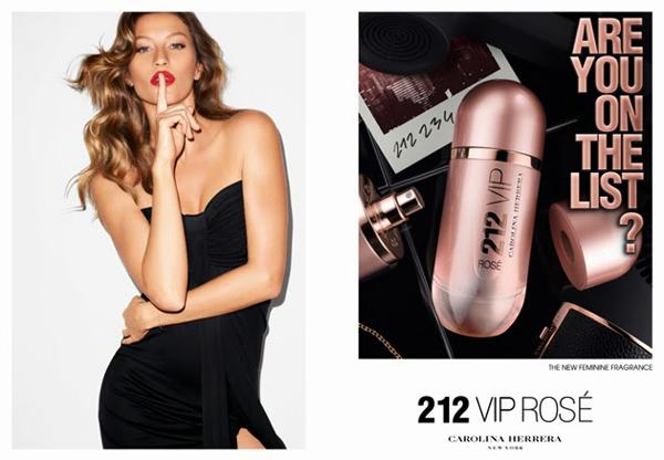212-vip-rose-gisele-bundchen