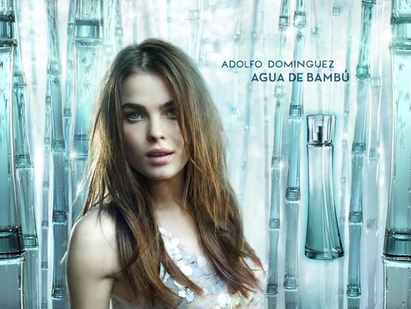 Agua Bambu 01
