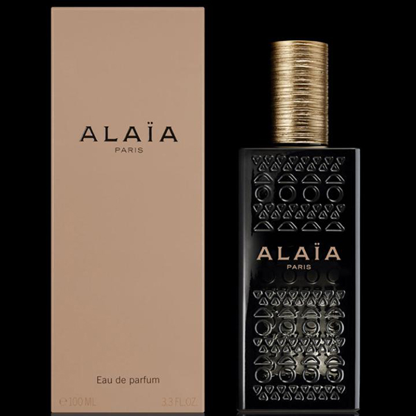 Alaia-final-large
