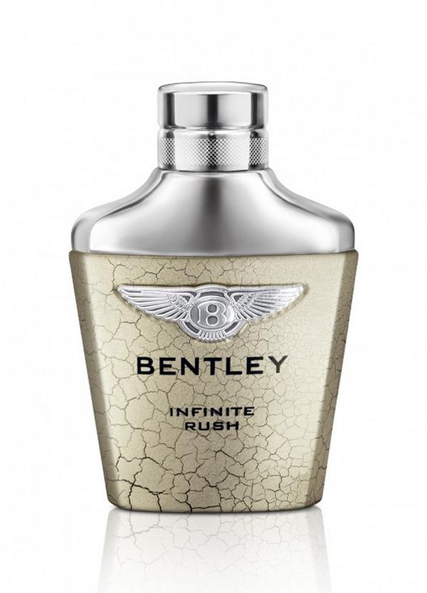 Bentley-Infinite-Rush-3