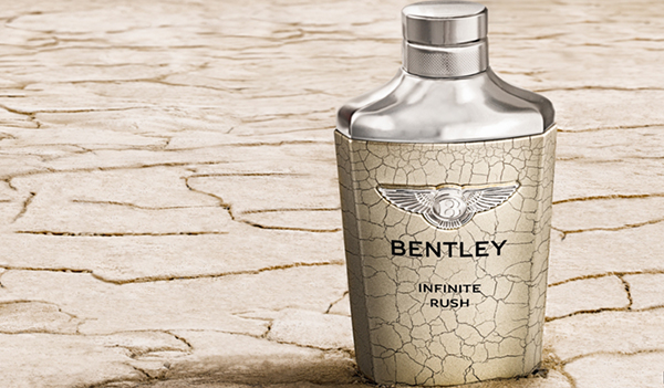 Bentley_Infinite_Rush.focus-none.original