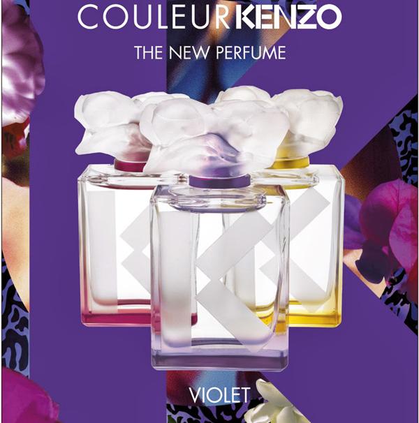 COULEUR-KENZO-VIOLET(2)