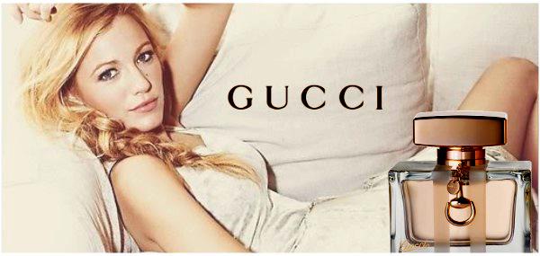 Gucci-Fragrance-Gucci-Fragrances-Gucci