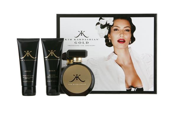 Kim-Kardashian-GOLD-Christmas-Coffret