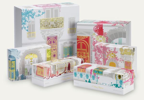 LArtisan-Parfumeur-Christmas-gifts-selection