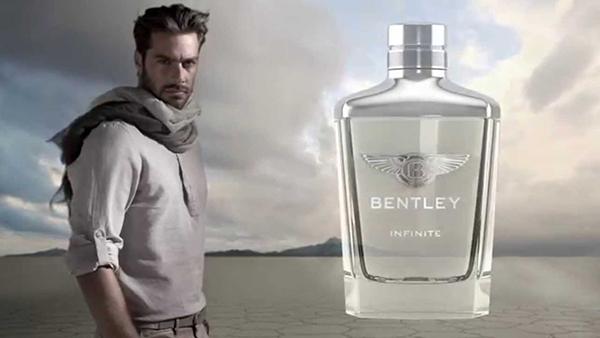 bentley 03