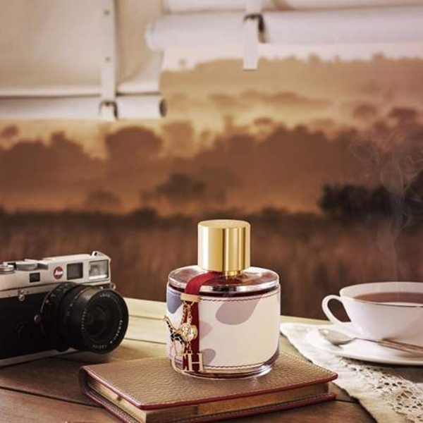 ch-africa-mujer-carolina-herrera-x-100-ml-limited-edition