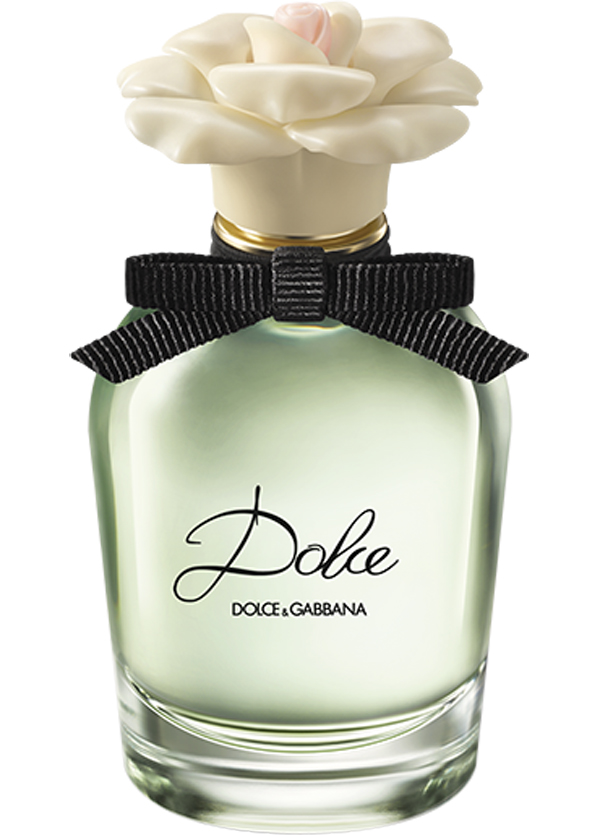 dolce-and-gabbana-Dolce-perfume-women-range-eau-de-parfum-simple-packshot