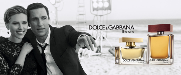 dolce-and-gabbana-scarlett-johansson-matthew-mccounaghey-the-one-for-men-ad-campaign
