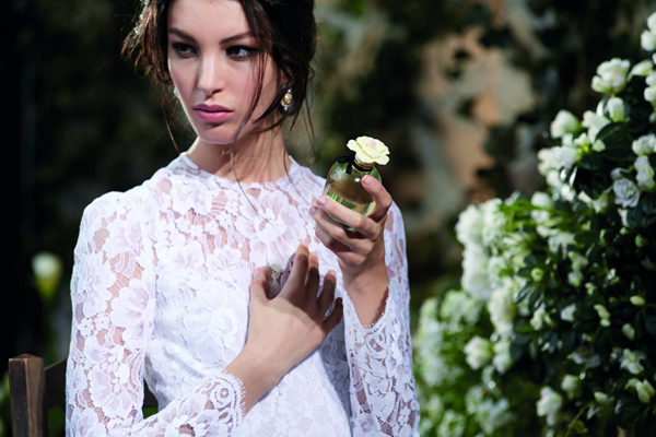 dolcegabbana-fragrance_dolce-kate-king-announcement-image-2-1024x682