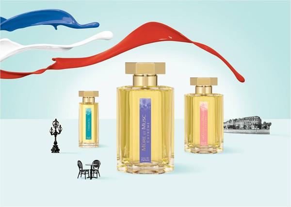 lartisan parfums
