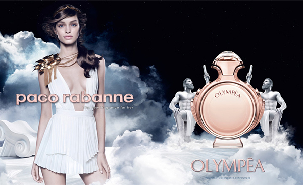 olympea01