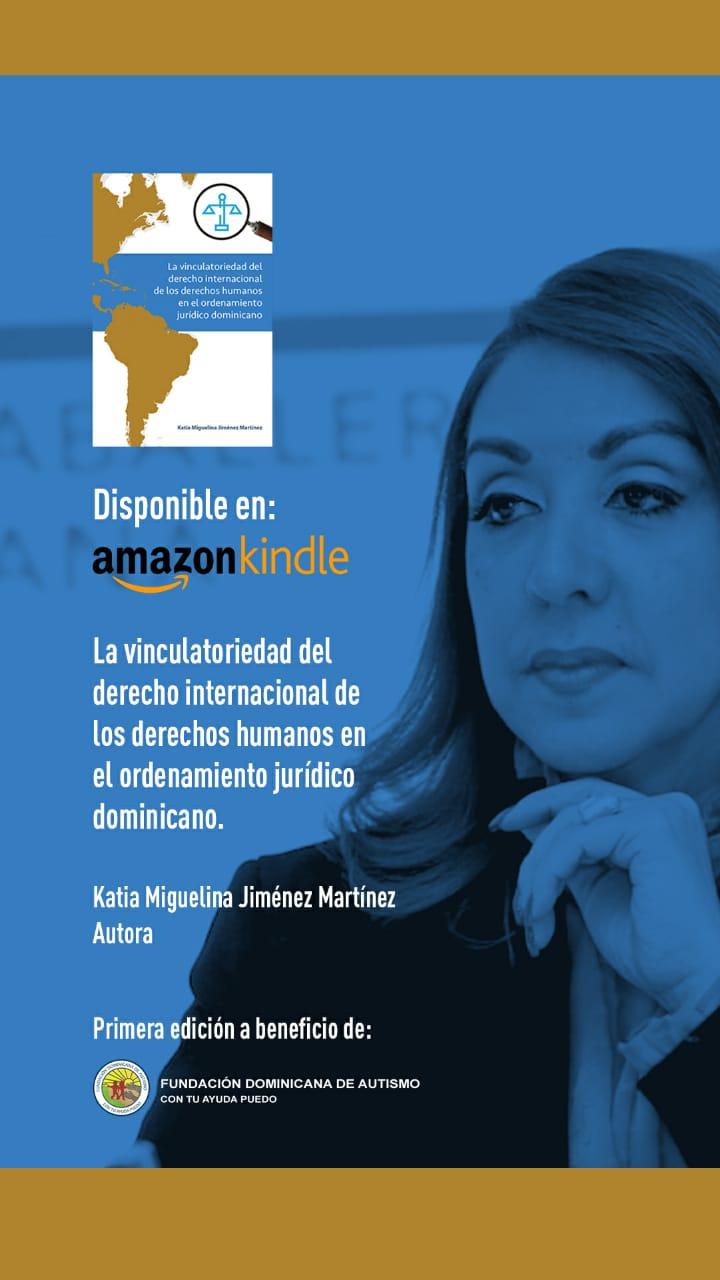 Katia Miguelina Jimenez