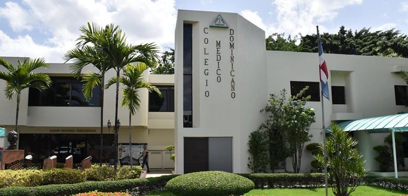cmd burocracia