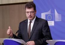 La UE dona 15 millones de euros a Haití para combatir COVID-19