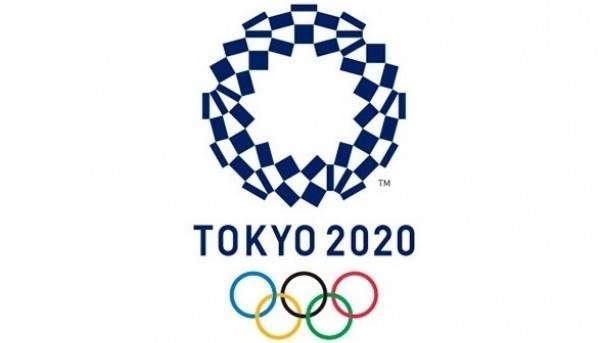 Juegos Olímpicos: definirán costo de aplazamiento de Tokio 2020