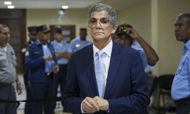 Sobornos por más de 92 millones de dólares en caso Odebrecht
