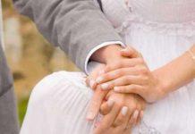 matrimonio infantil en RD