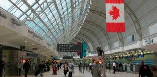 Ontario-Canadá: detectan 2 casos de la nueva variante del covid-19