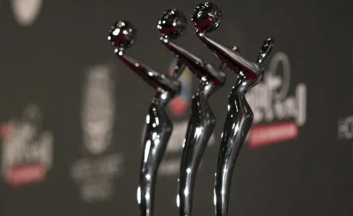 Serán en Madrid los VIII Premios PLATINO del Cine Iberoamericano