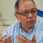 Pepe Abreu cree temerarias declaraciones dirigentes Mipymes