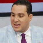 Joel Díaz asegura legislará a favor de la juventud y el bienestar de los dominicanos