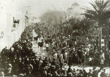 San Antón