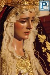 Ángeles de Guadalcacín