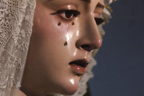 La Paz de Fátima nombra capataces para la próxima Semana Santa