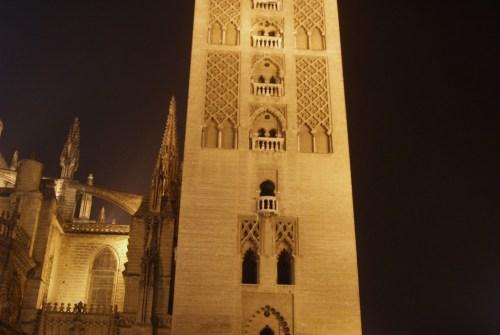 El Señor del Gran Poder regresará el domingo a su Basílica