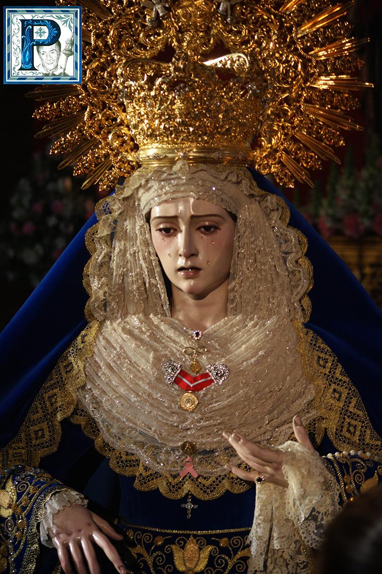 Lanzada y Paz de Fátima sellan sus buenas relaciones con un acto de hermanamiento
