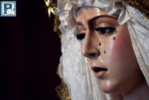 Santa Marta anuncia los cultos en honor a Madre de Dios del Patrocinio