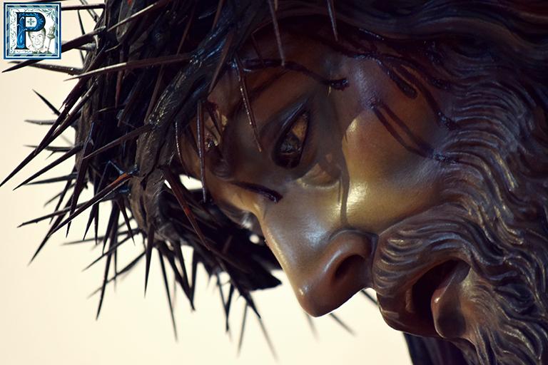 II Velada Misionera y Capea en la Hermandad de la Misión